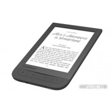 Электронная книга PocketBook 631 Touch HD