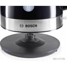 Чайник Bosch TWK7403