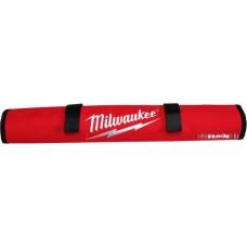 Набор оснастки Milwaukee 4932352285 5 предметов