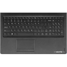 Ноутбук Lenovo IdeaPad 110-15ACL [80TJ00D7RK]