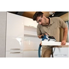 Рубанок Bosch GHO 16-82 Professional [06015A4000]