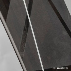 Сноуборд Voelkl Sleek 157W [181612.157W]