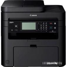 МФУ Canon i-SENSYS MF247dw
